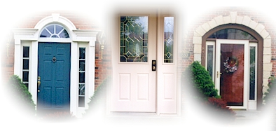 Whether You're Looking to Buy or Sell a Home In the Raleigh area, Judy Lamb Can Open the Right Door For You!